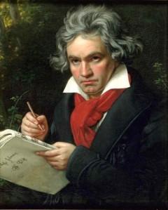 20090521140251!Beethoven