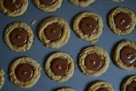 Peanut Butter Cookie Cups 3