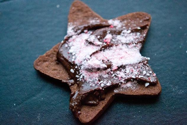 ChocolatePeppermint1