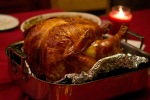 turkeyday2