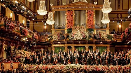 neujahrskonzert_wien_new_years_concert_Vienna_wiener_philharmoniker_musikverein_golden_hall