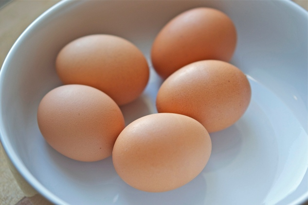 Huevos Rancheros 4