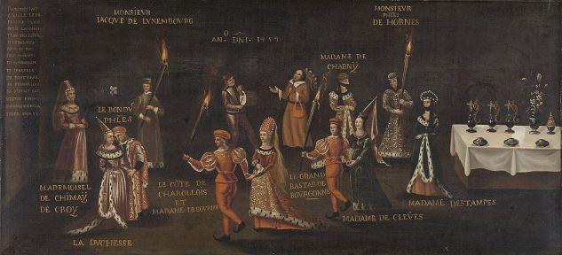 1280px-'Le_voeu_du_faisan'_Rijksmuseum_SK-A-4212