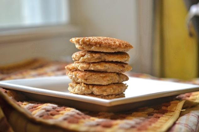 Quinoa_Pancakes1