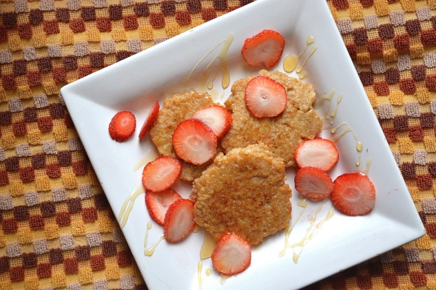 Quinoa_Pancakes2