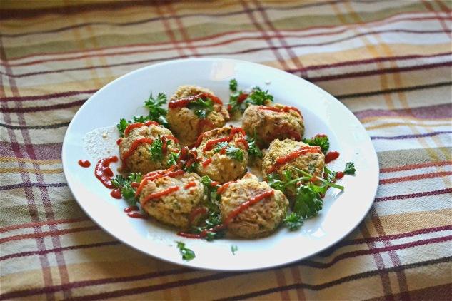 Falafel9 (3)