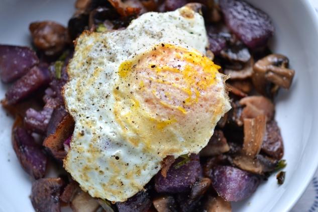 Egg+Hash1