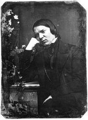 220px-Schumann-photo1850