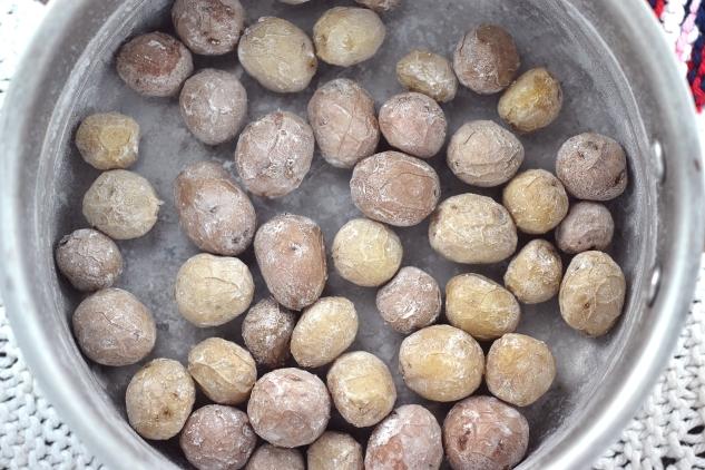 SaltedPotatoes1